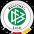 Regionalliga Logo.png