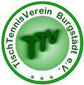 TTV Burgstaedt.jpg