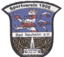 SV 06 Bad Nauheim