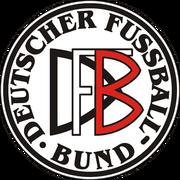 DFB Logo 1911.png