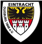 Eintracht Duisburg.png