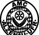 Auto und Motorrad Club Alzenau