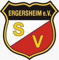 Logo des SV Ergersheim