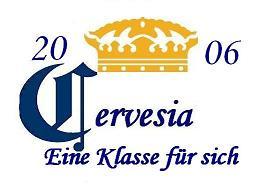 Cerveisa.Logowiki