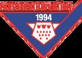SCB Viktoria Koln.png
