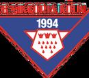 SCB Viktoria Köln