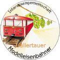 IHMB-Logo.jpg
