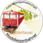 Logo der Interessengemeinschaft
