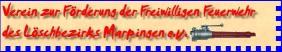 LogoFV Marpingen.jpg