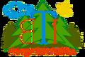 Tbi-logo 2a.png