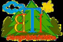 Tbi-logo 2a
