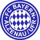 BayernAlzenau logo.jpg