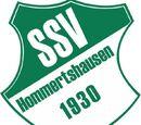 SSV Hommertshausen 1930