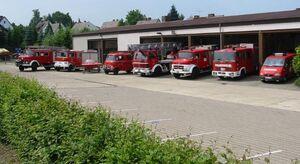 Feuerwehr Borken.jpg