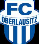 D-Neugersdorf FC Oberlausitz