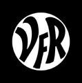 D-Aalen-VfR Aalen.png