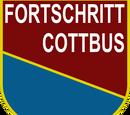 BSV Cottbus-Ost