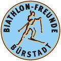 Logo Biathlon Freunde Buertadt.jpg