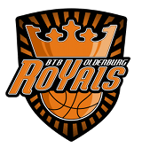 BTB Royals Oldenburg Logo 160x167