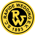 120px-SC Rapide Wedding.png