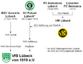 VfB Luebeck Schema.png
