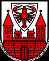 D-Cottbus.png
