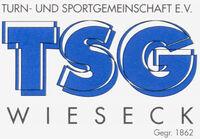 TSGWieseck Logo.jpg