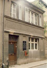 Prager-Haus Straßenansicht.jpg