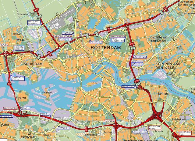 Bestand:Rotterdam kaart.JPG