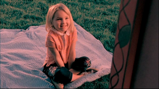 File:Veronica Mars Childhood.png