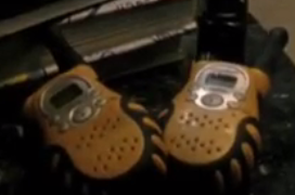 File:WalkieTalkies.png