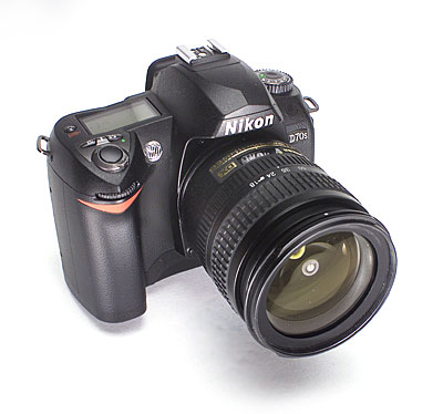 File:Nikon D70.jpg