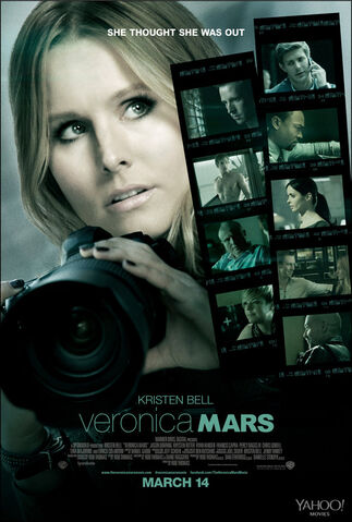 File:Veronica mars poster.jpg
