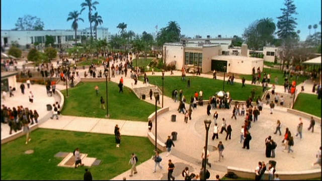 File:Neptune High.png
