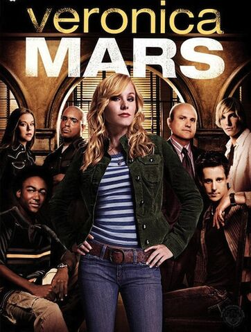 File:Veronica.Mars-Season.3.jpg