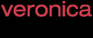File:VeronicaMars-2004-logo.png