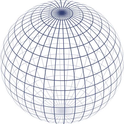 File:400px-Sphere wireframe svg flat.png
