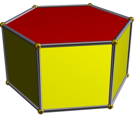 File:Hexagonal prism flat.png