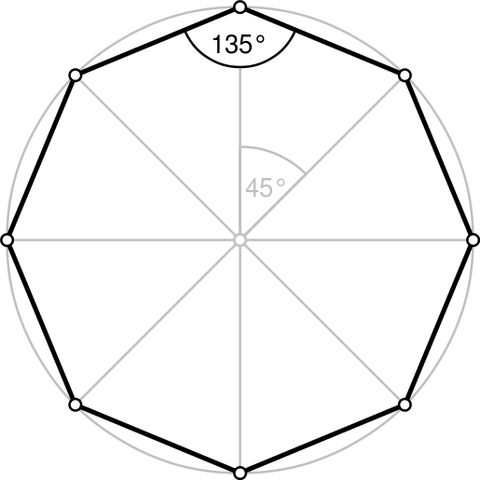 File:515px-Regular polygon 8 annotated svg flat.png