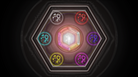 File:Hexagon lord insignia.png