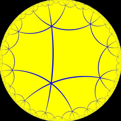 File:600px-H2 tiling 256-4.png