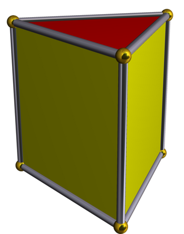 File:Triangular prism flat.png