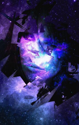File:Chaos mythology by gisaiagami-d32higp.jpg