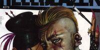 Hellblazer Vol 1 273