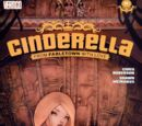 Cinderella: From Fabletown with Love Vol 1 4