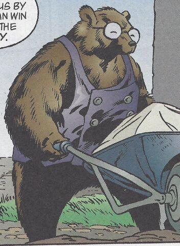 File:Boo bear.jpg