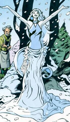 File:Snow queen.jpg