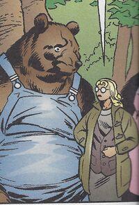Papa bear2