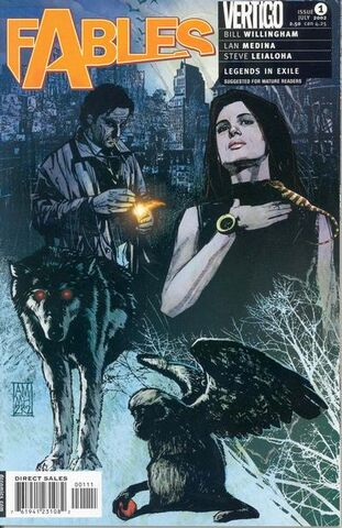 File:Fables Vol 1 1.jpg