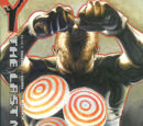 Y: The Last Man Vol 1 14